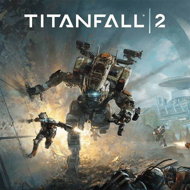 368083-titanfall-2-playstation-4-front-cover