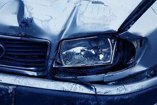 Car Accident Lawyer Princeton, NJ