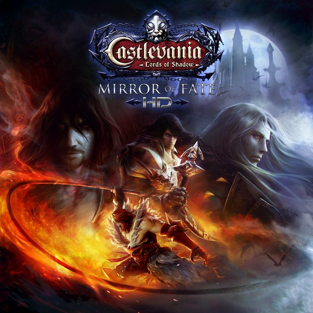 274826-castlevania-lords-of-shadow-mirror-of-fate-playstation-3-front-cover