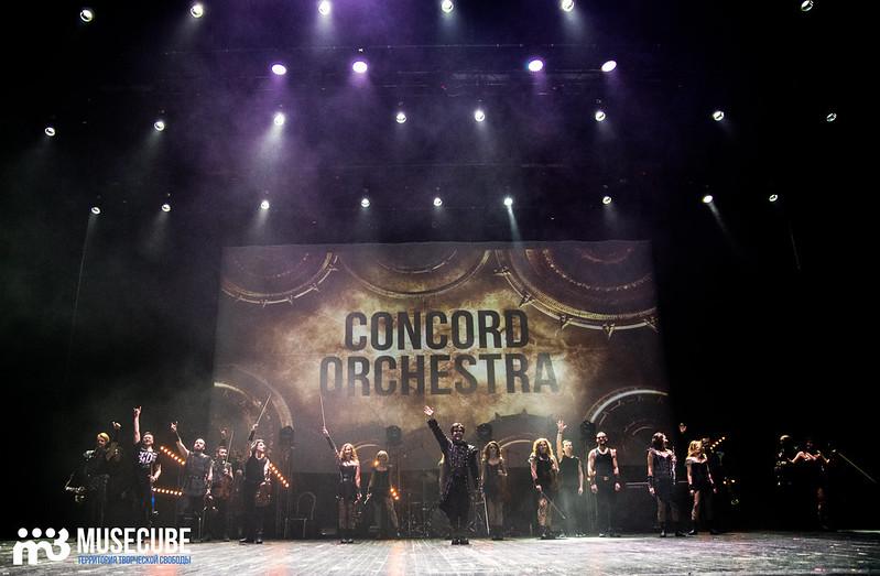 Concord_orchestra_76
