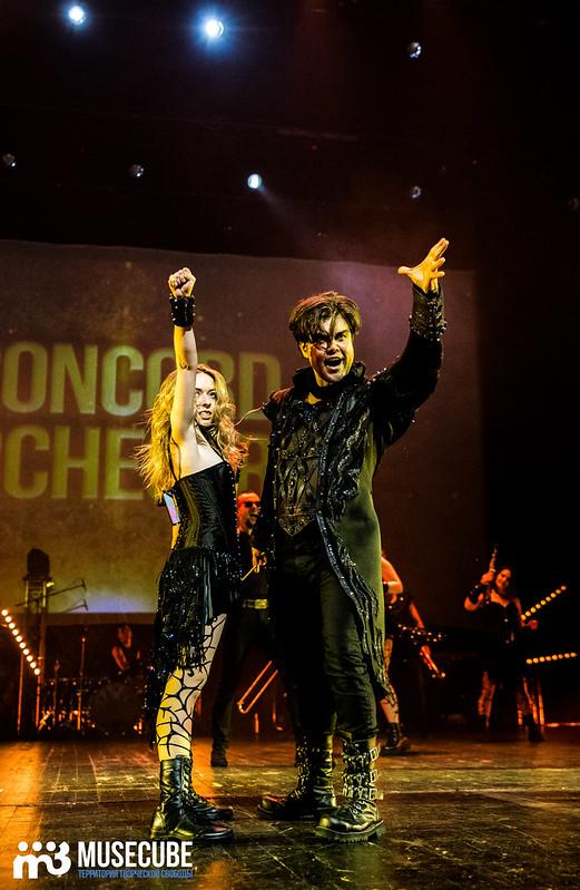 Concord_orchestra_67