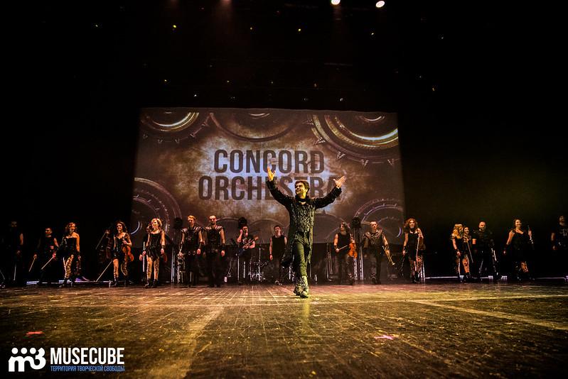 Concord_orchestra_57
