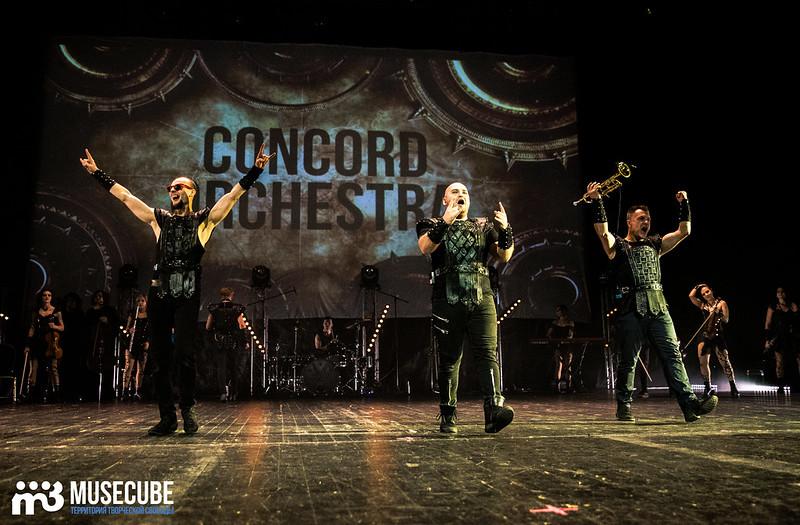 Concord_orchestra_55