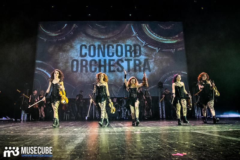 Concord_orchestra_53