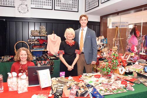 St Albans Christmas 2020 House Tour Christmas House Tour