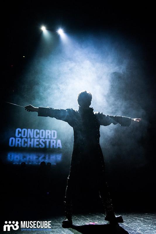 Concord_orchestra_43