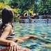 Costa Rica fue elegido el destino de viaje más relajante del mundo