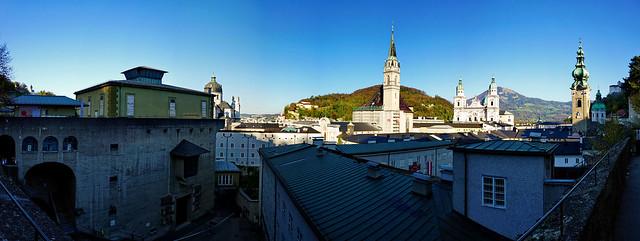 Salzburg_story 001