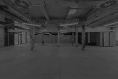 [GIF] SALA E0 Espacio Joven Zona Norte - Valladolid - Ariasgarrido arquitectos