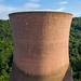 "<p><a href=""https://www.flickr.com/people/scrappynw/"">scrappy nw</a> posted a photo:</p>  <p><a href=""https://www.flickr.com/photos/scrappynw/49179167877/"" title=""Ironbridge Cooling Tower""><img src=""https://live.staticflickr.com/65535/49179167877_07db57fe1d_m.jpg"" width=""240"" height=""152"" alt=""Ironbridge Cooling Tower"" /></a></p>"