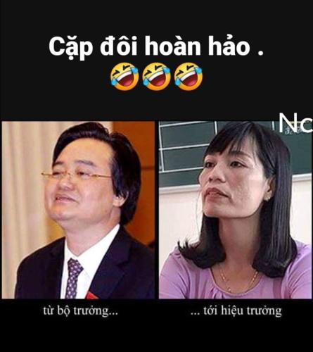 capdoi_hoanhao03