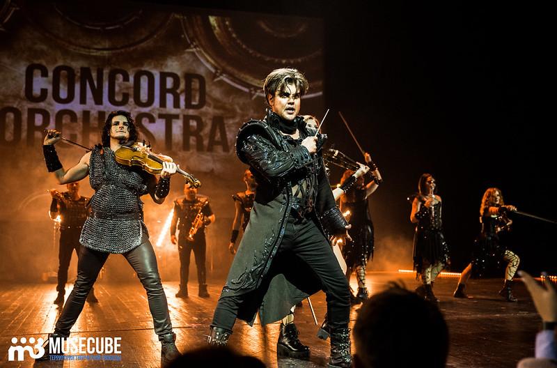 Concord_orchestra_13
