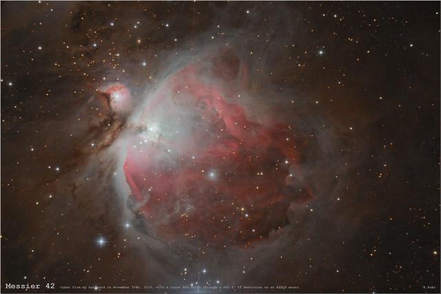 backyard astronomy 13
