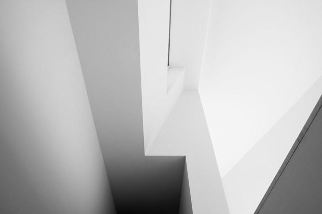 Alvaro Siza. CGAC Centro Gallego de Arte Contemporáneo #34