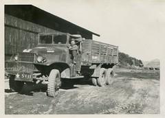 WWII 193.B1.F3.20