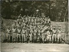 WWII 193.B1.F7.1