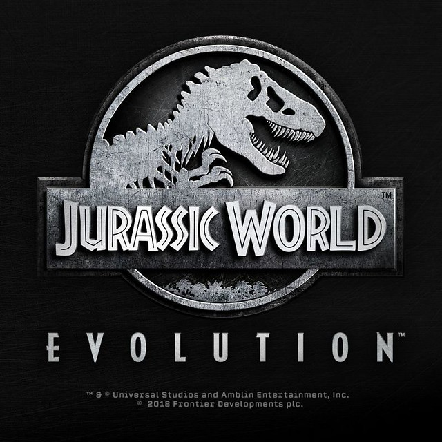 486780-jurassic-world-evolution-playstation-4-front-cover