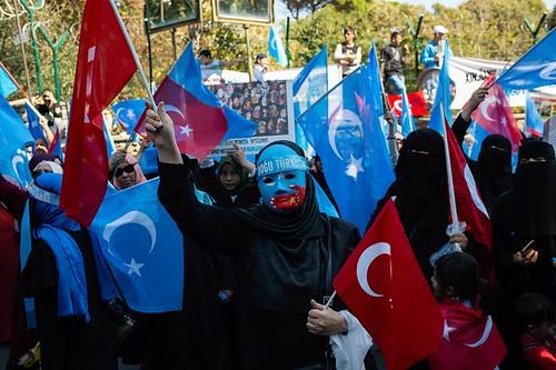 uighur1