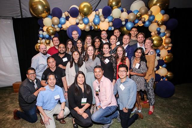 2019 Webb Alumni Weekend