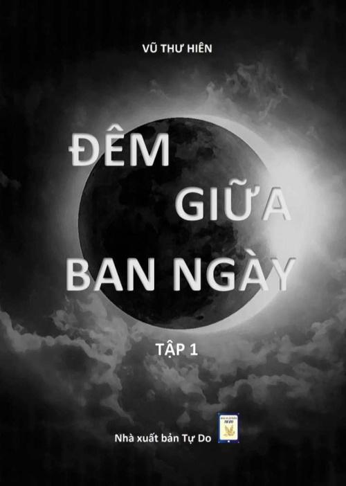 dem_giua_ban_ngay01