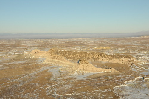pineridgeindianreservation aerialviewpineridgeindianreservation badlands badlandssouthdakota