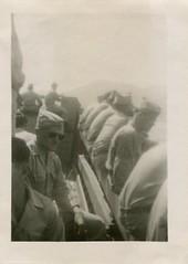 WWII 193.B1.F5.9