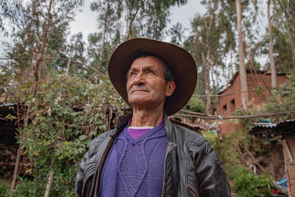 Guillermo Rojas Enríquez