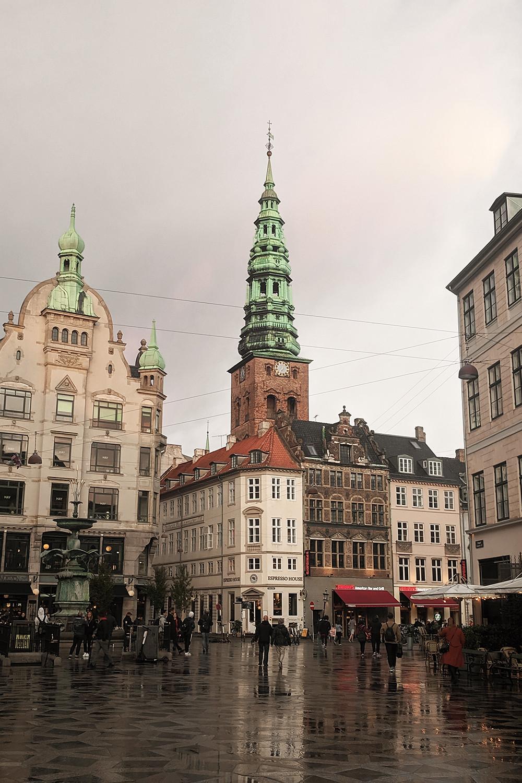 18copenhagen-denmark-stroget-square-travel