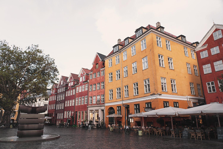 16copenhagen-denmark-grabrodretorv-colors-travel
