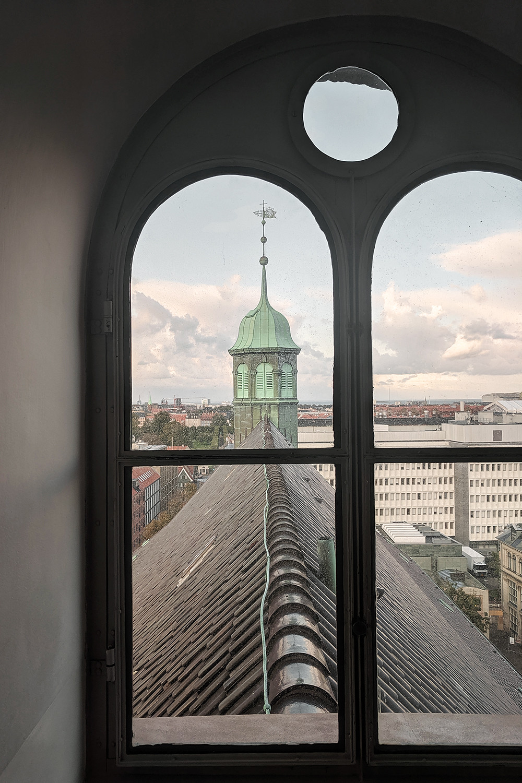 13copenhagen-denmark-rundetarn-roundtower-travel