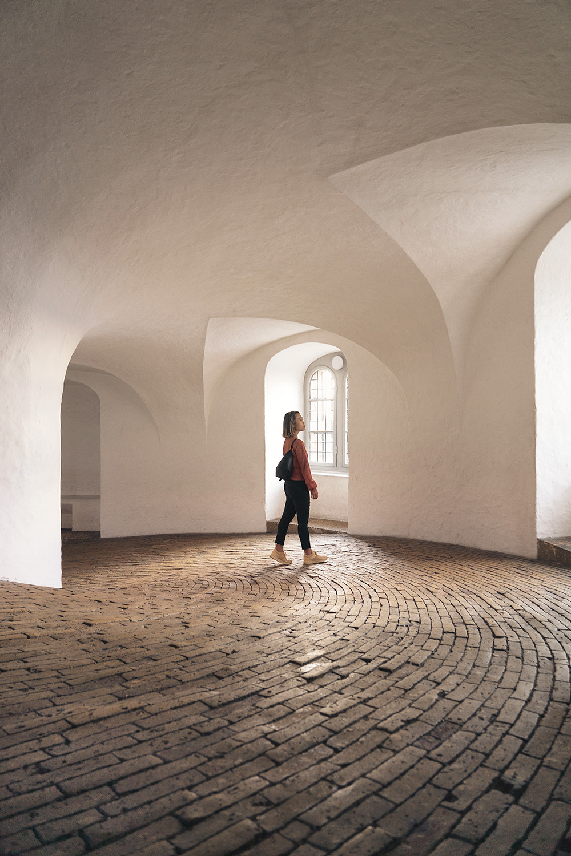 09copenhagen-denmark-rundetarn-roundtower-travel