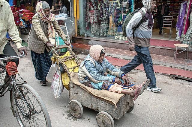 INDIA8288