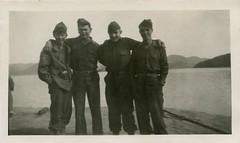 WWII 193.B1.F3.5