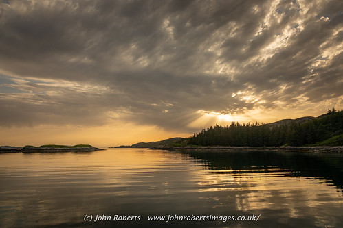 horizon landscape calm lakedistrict water land outdoor lake sea unitedkingdom plant beach ocean sutherland duartmore photography sky sunlight coast uk lochshark outdoors sunrise sunset mirror inlet forest bodyofwater scenery evening weather seascape dusk loch sun summer scotland shore river cloud highland naturallandscape fairweather nature reflection morning britain