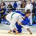 Steveston Judo Tournament - 2019