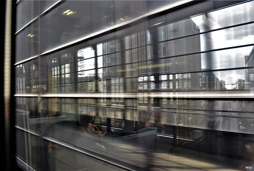 Berlin by Train #4_Miguel Ortiz Casals