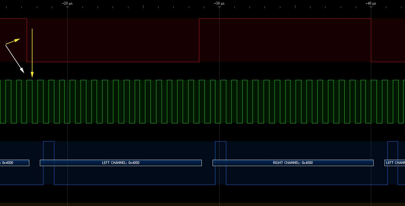 Esperimento sull'interpolazione lineare - Pagina 5 49180311847_1ae0279845_o_d
