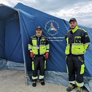 protezione civile turi (1)
