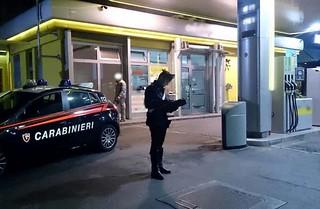 rapina-benzinaio-carabinieri-2