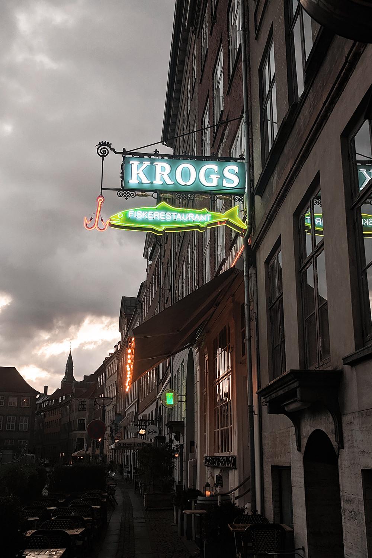 19copenhagen-denmark-gammelstrand-krogs-restaurant-travel