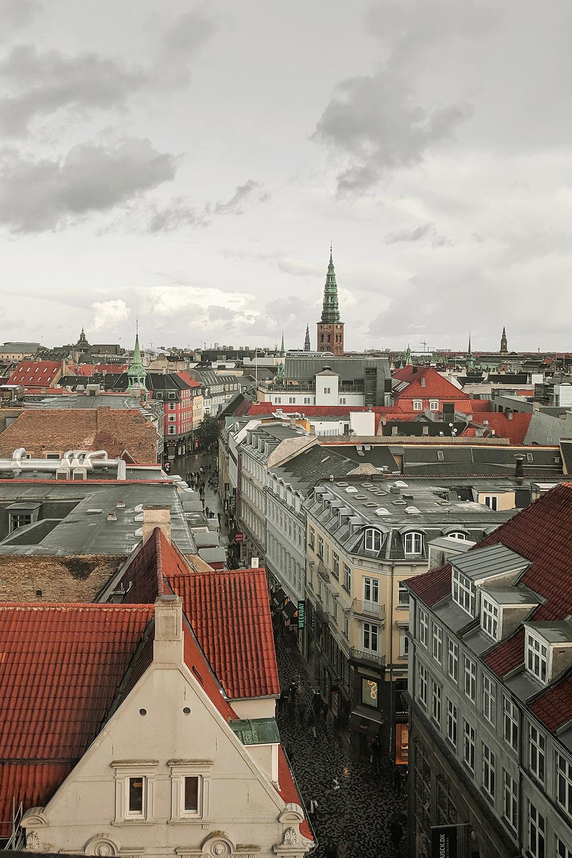 12copenhagen-denmark-rundetarn-roundtower-travel