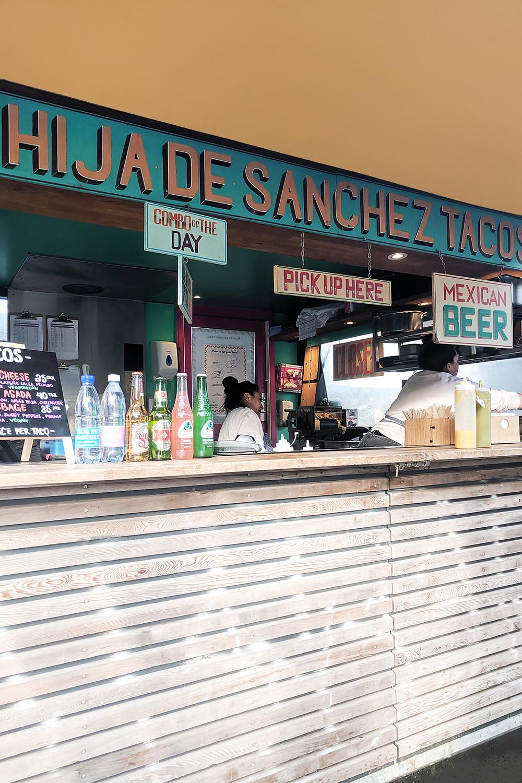 06copenhagen-denmark-hijadesanchez-tacos-food-travel