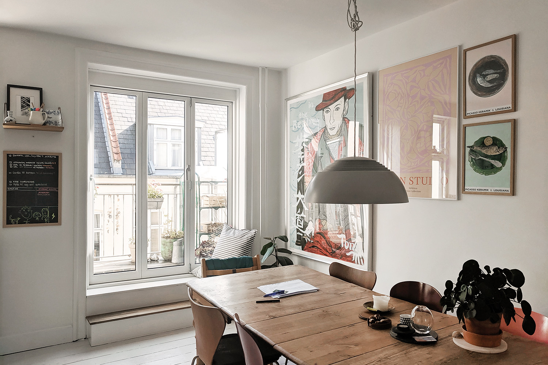 04copenhagen-denmark-airbnb-danishdesign-travel