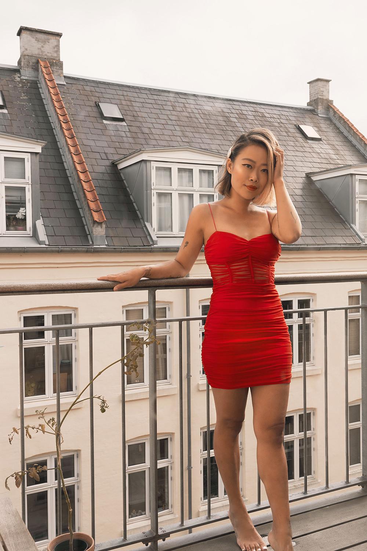 02copenhagen-denmark-airbnb-balcony-travel