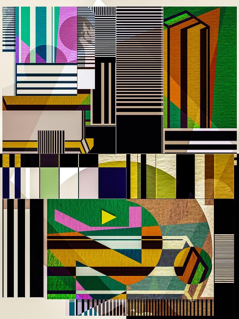 #orphism #cubism #expression #digital_collage #artwork #expressionism #design #graphic #visualization #poster #abstract_artwork #interior_design #interior #phoneography #postmodern #poster_design #glitch #pixel #digital #simultanism #pixel_art