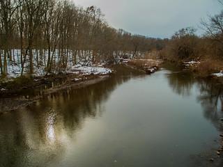 Whippany River_2895