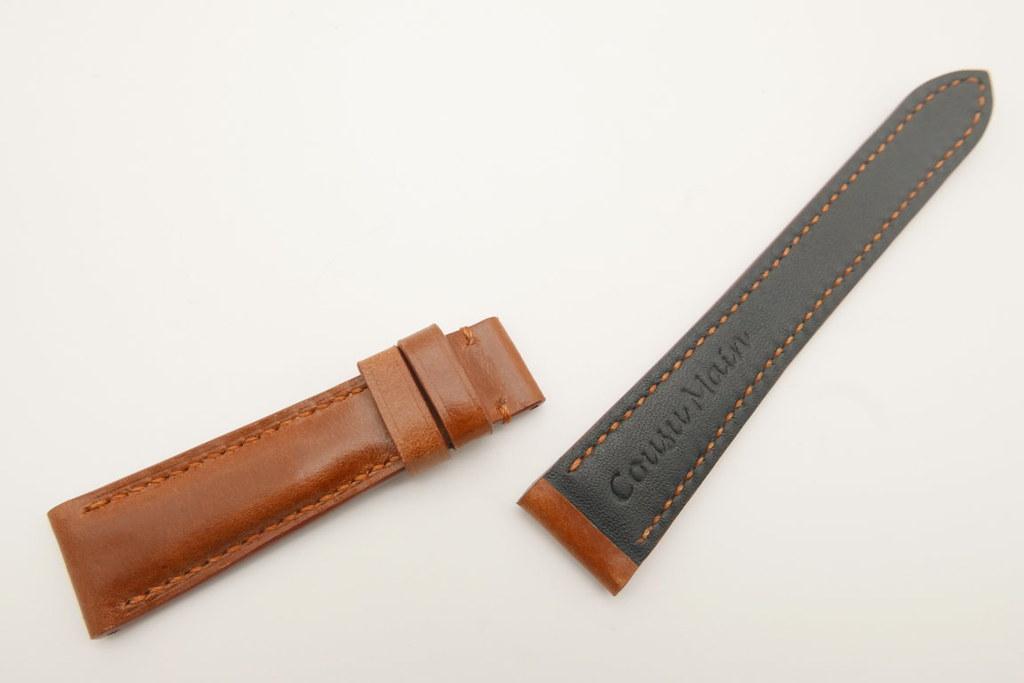 P1570016 (FILEminimizer) | by Ziczac Leather