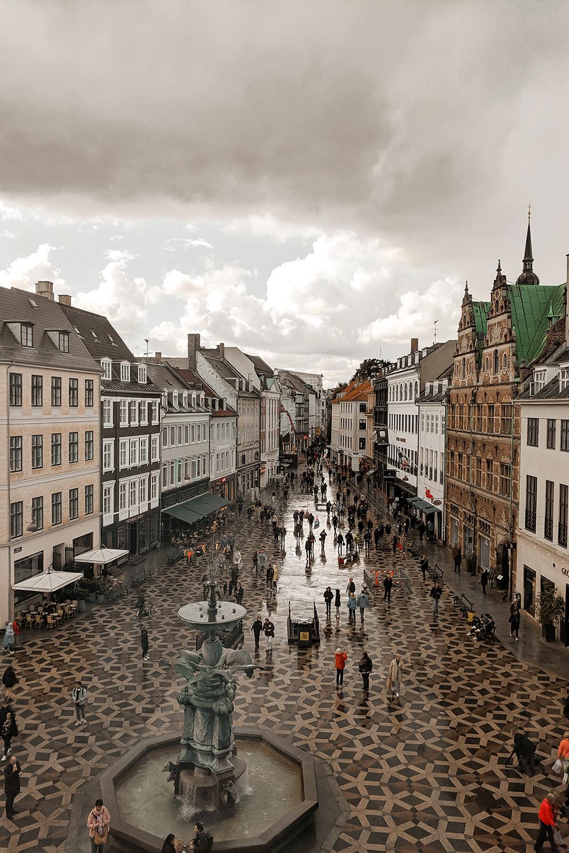 17copenhagen-denmark-stroget-square-travel