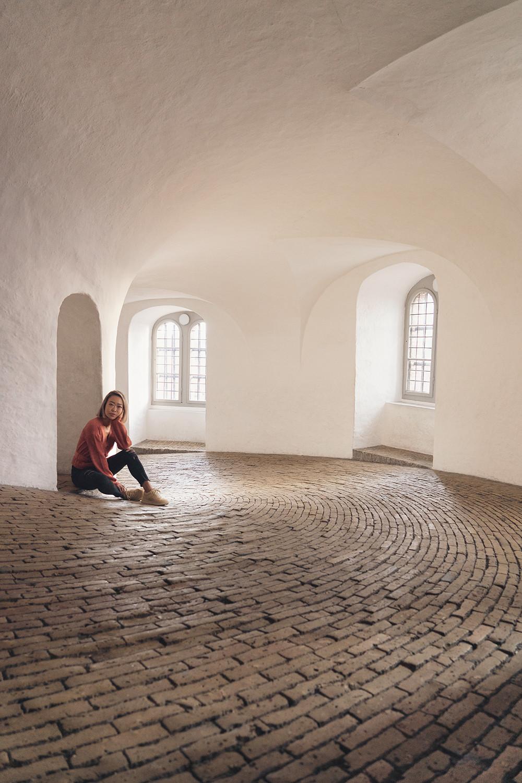 11copenhagen-denmark-rundetarn-roundtower-travel
