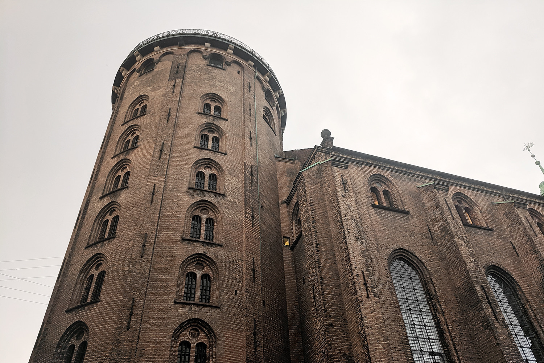 08copenhagen-denmark-rundetarn-roundtower-travel